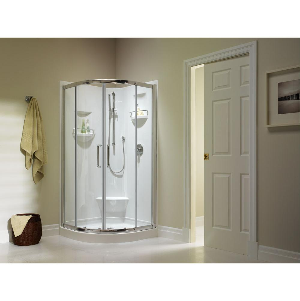 Neptune Neo Angle Shower Enclosures item 20.11336.1040.23