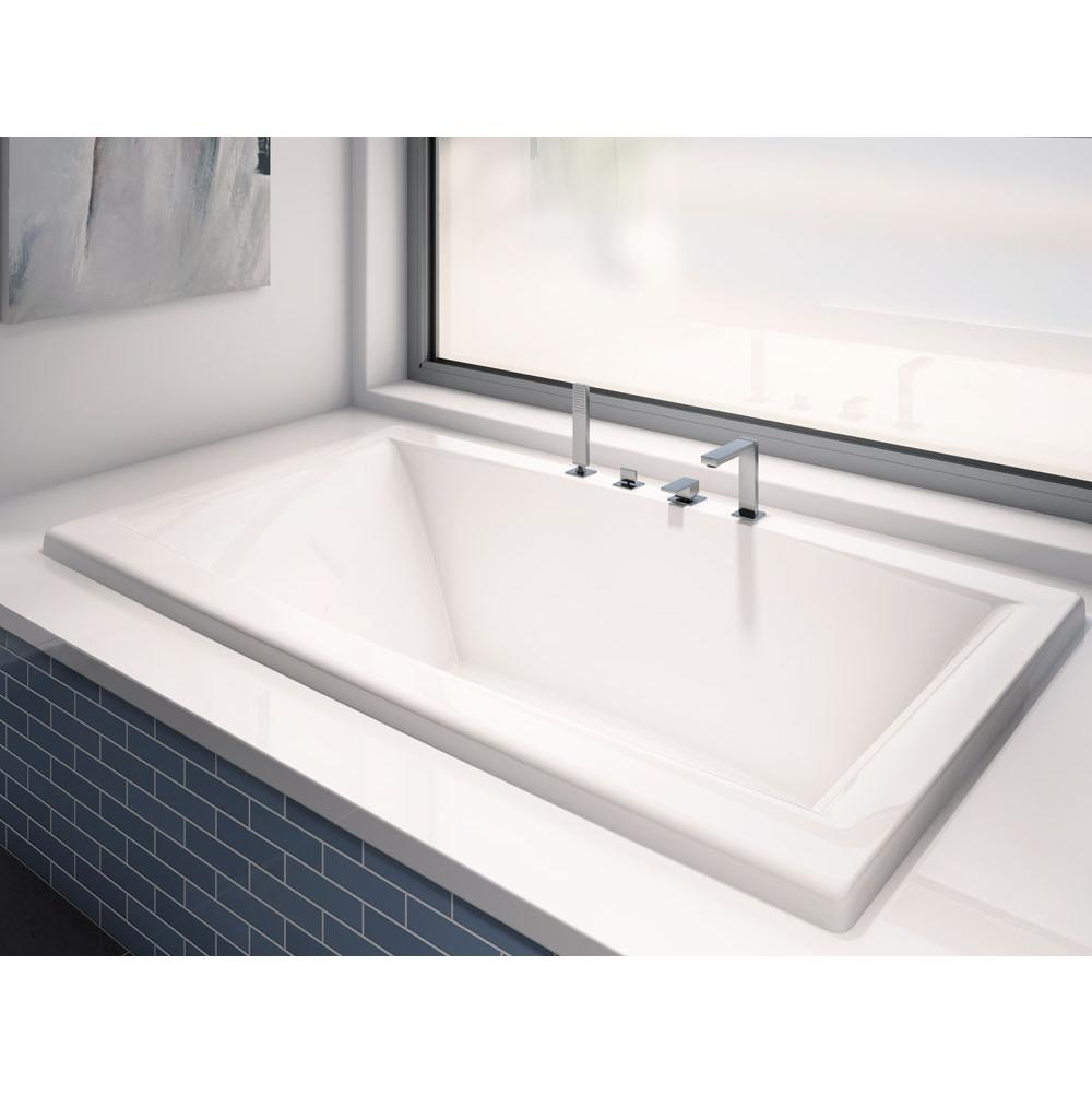 Neptune Drop In Air Bathtubs item 15.12629.000010.20