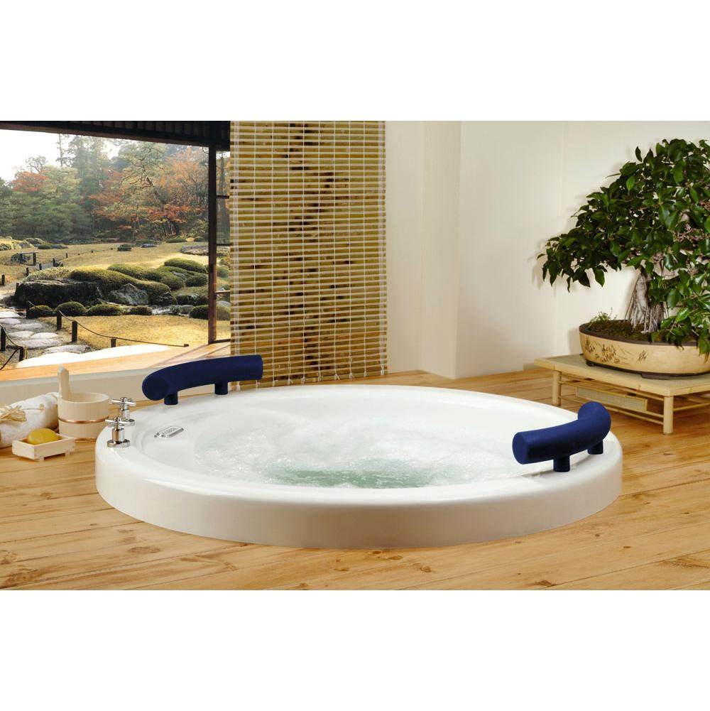 Neptune Drop In Soaking Tubs item 17.14052.0020.10