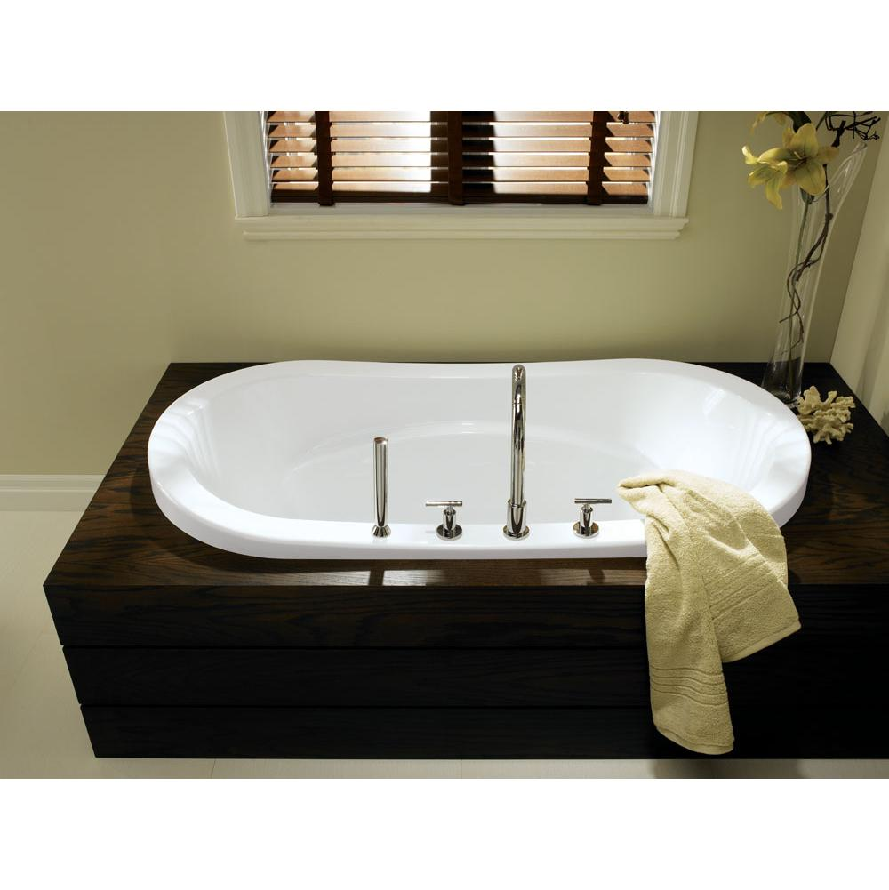 Neptune Drop In Soaking Tubs item 10.14544.0000.20