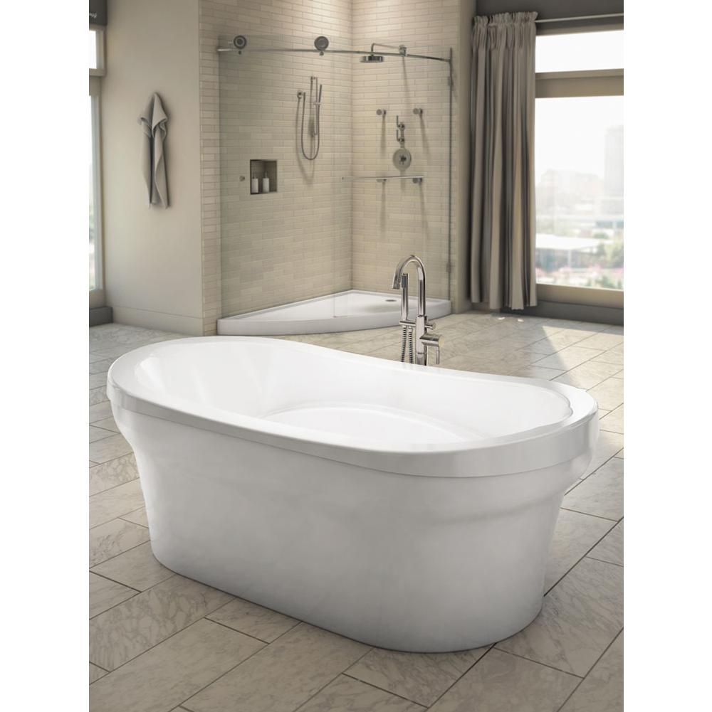 Tubs Soaking Tubs Free Standing   Decorative Plumbing Distributors ...