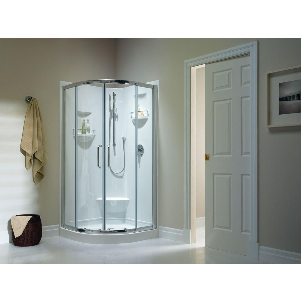 Neptune Neo Angle Shower Enclosures item 20.11540.1040.20