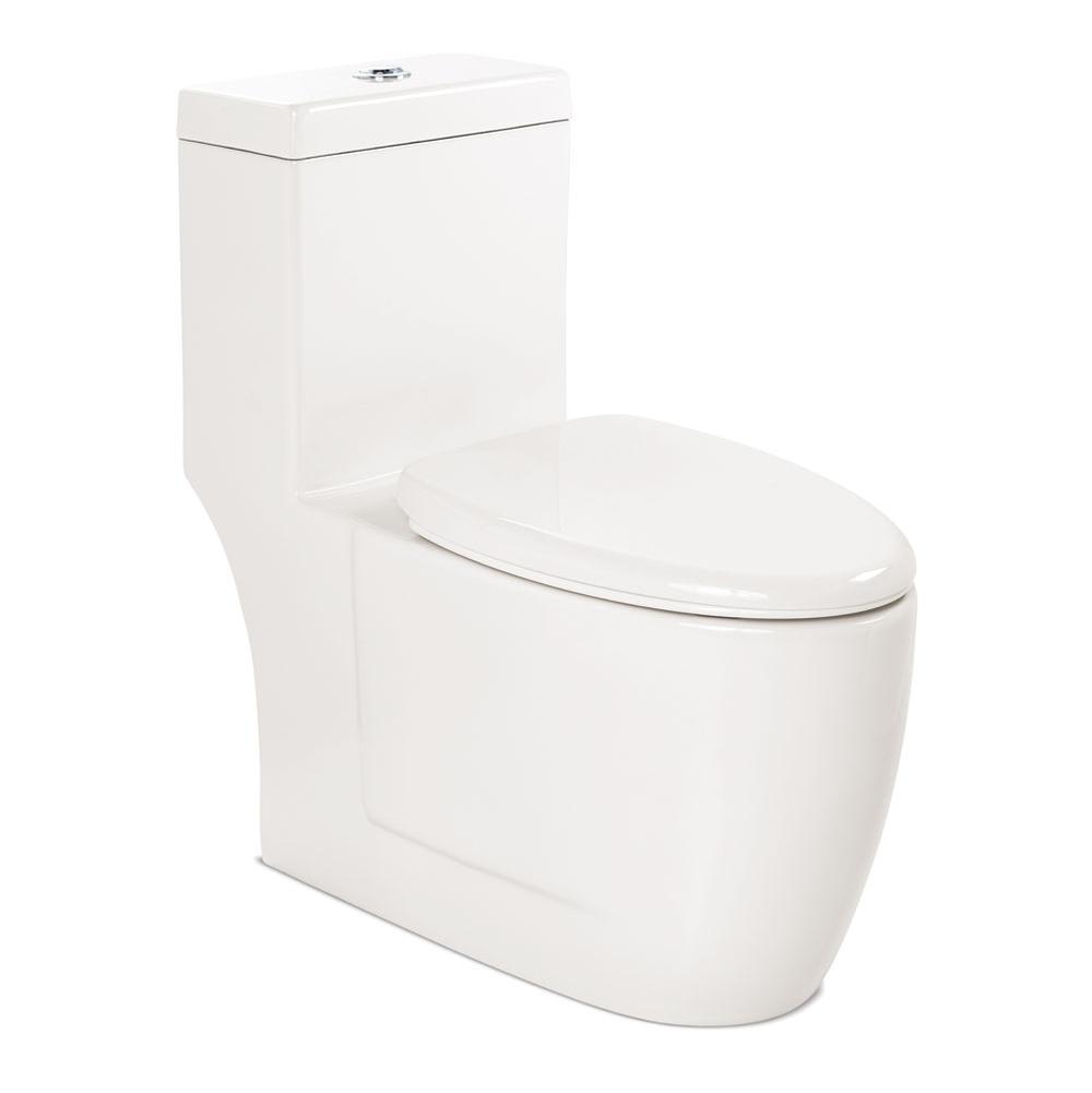 toilets decorative plumbing distributors fremont ca. Black Bedroom Furniture Sets. Home Design Ideas