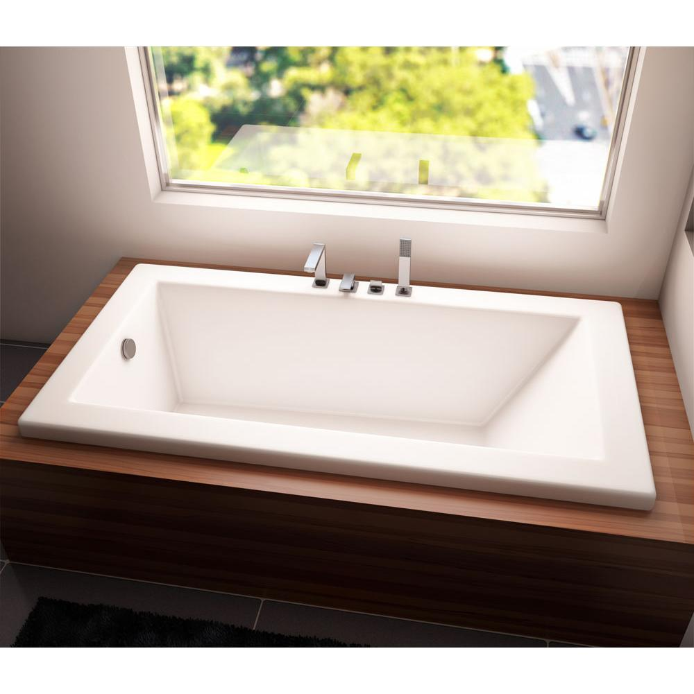 Neptune Drop In Air Bathtubs item 15.15812.003020.20