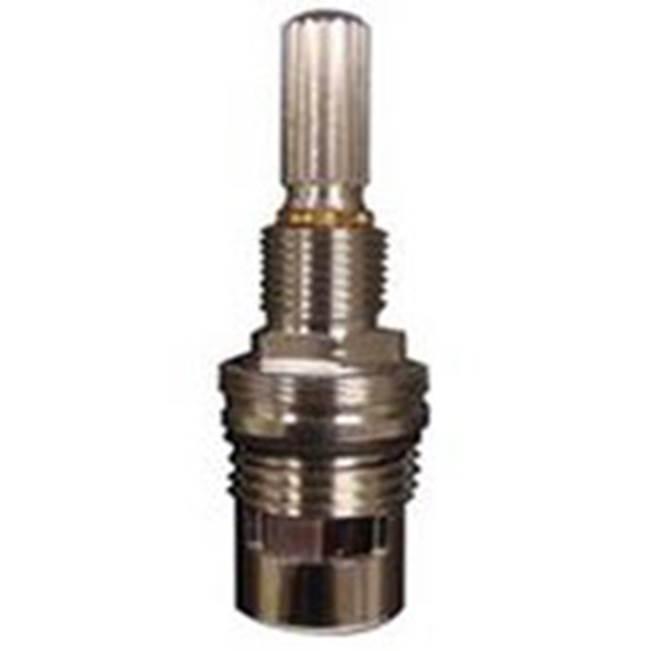 Newport Brass 1 002 At Decorative Plumbing Distributors Plumbing