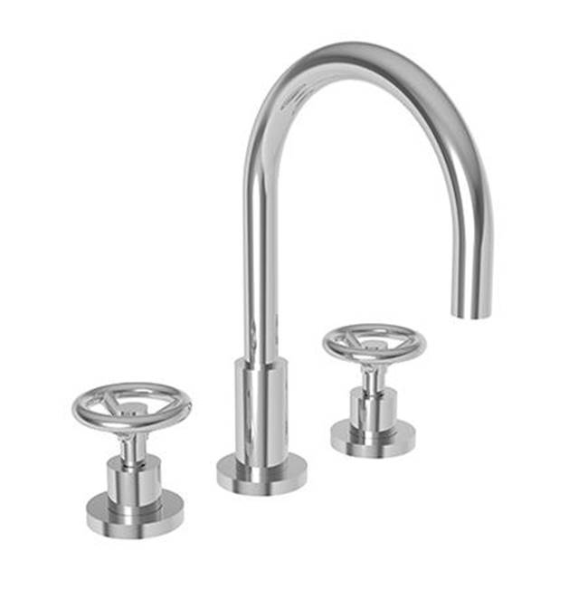 Newport Brass Widespread Bathroom Sink Faucets item 2920/26