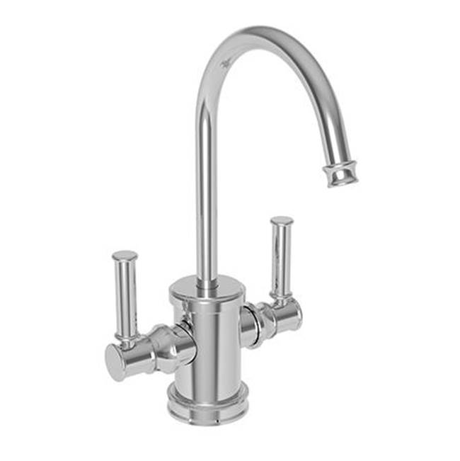 Newport Brass Hot And Cold Water Faucets Water Dispensers item 2940-5603/30