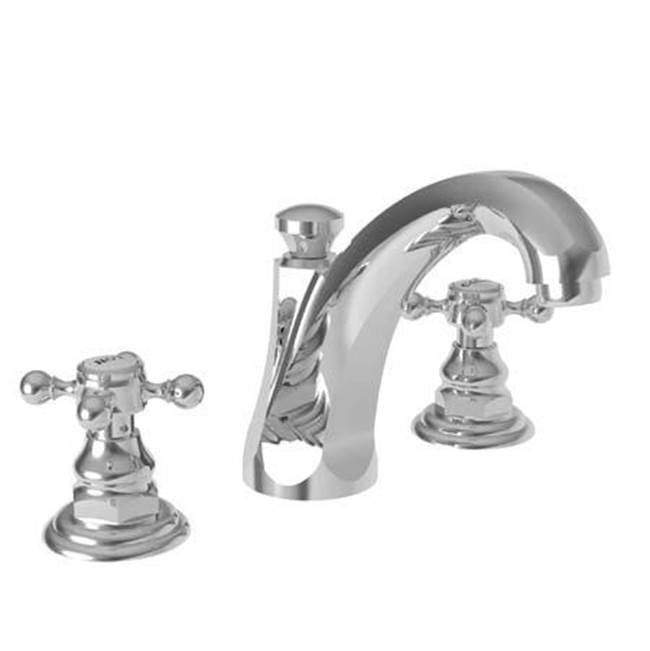 Newport Brass Widespread Bathroom Sink Faucets item 920C/26