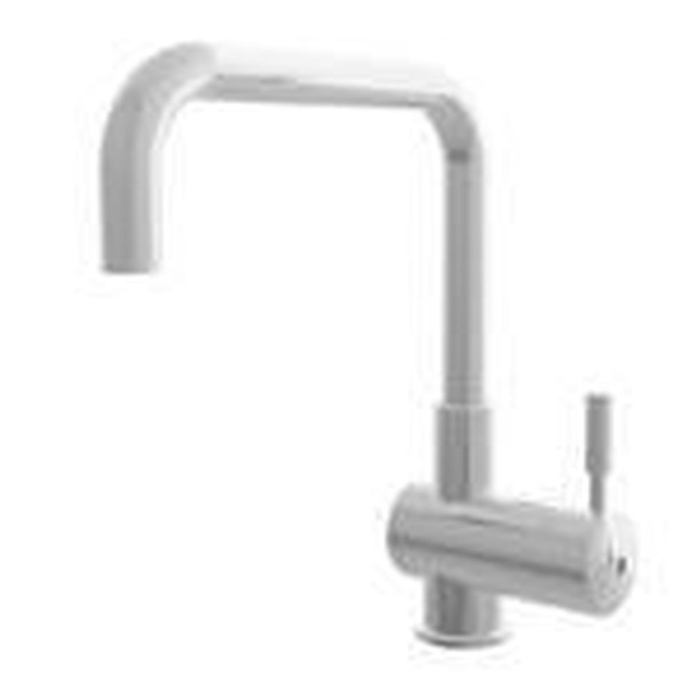 White Kitchen Faucet faucets kitchen faucets single hole | decorative plumbing