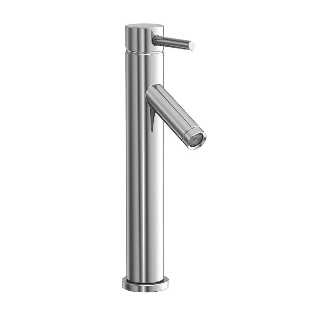 741 00    1 196 00Bathroom Sink Faucets Vessel   Decorative Plumbing Distributors  . Decorative Bathroom Faucets. Home Design Ideas