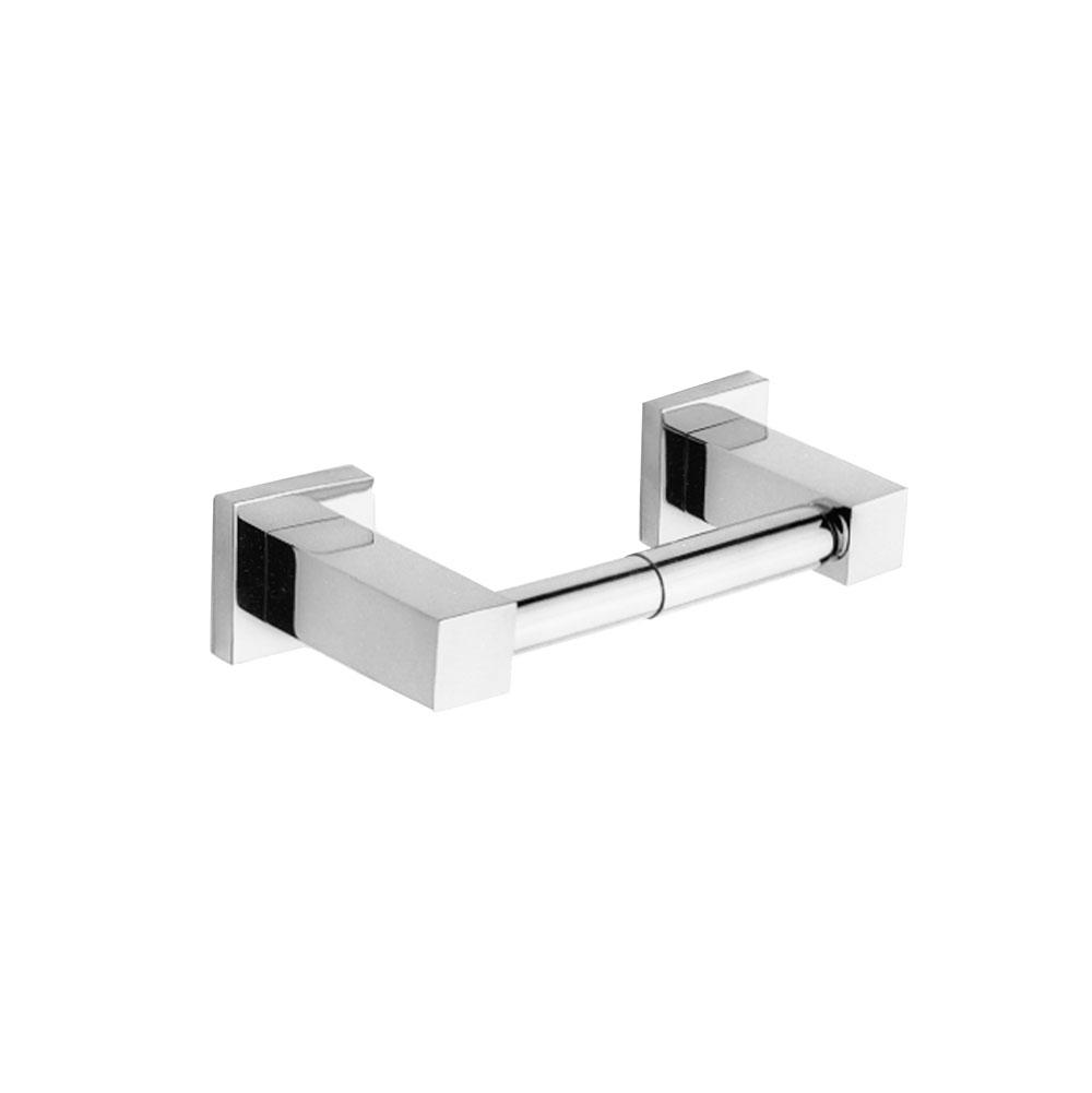 Bathroom Accessories Distributors accessories bathroom accessories | decorative plumbing