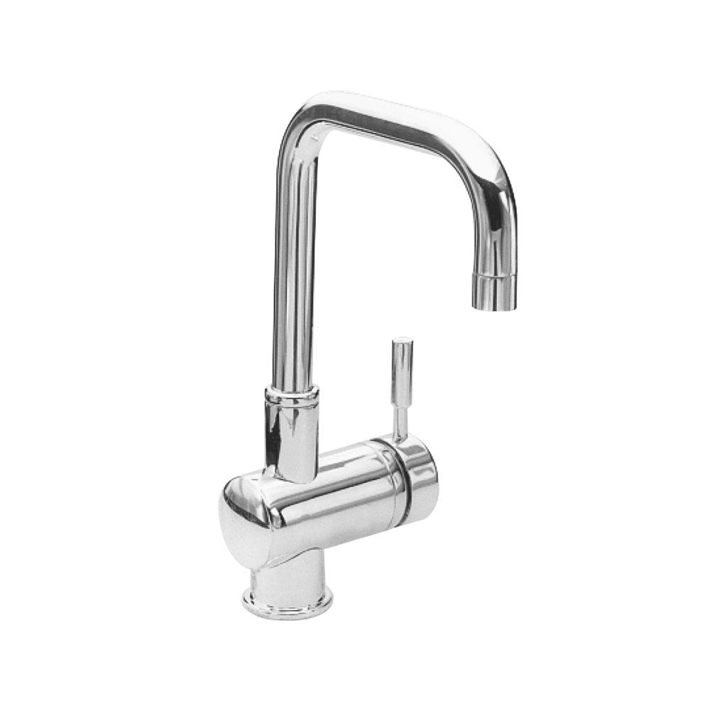 Newport Brass  Bar Sink Faucets item 2007/04