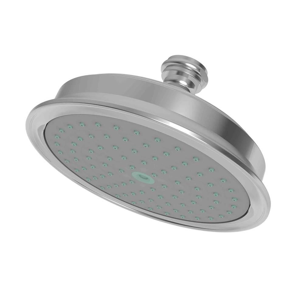 Bathroom Showers Shower Heads | Decorative Plumbing Distributors ...