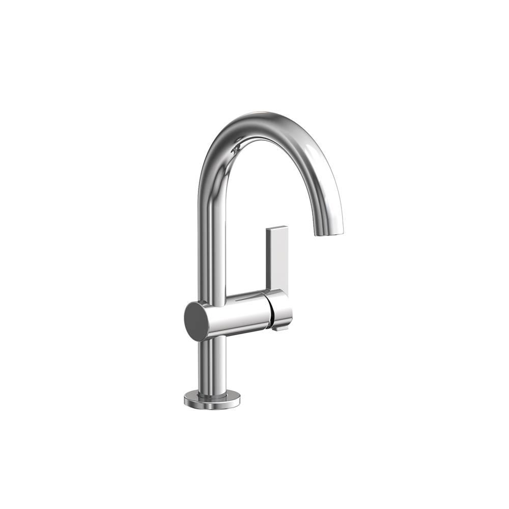 Faucets Bathroom Sink Faucets Single Hole Decorative Plumbing