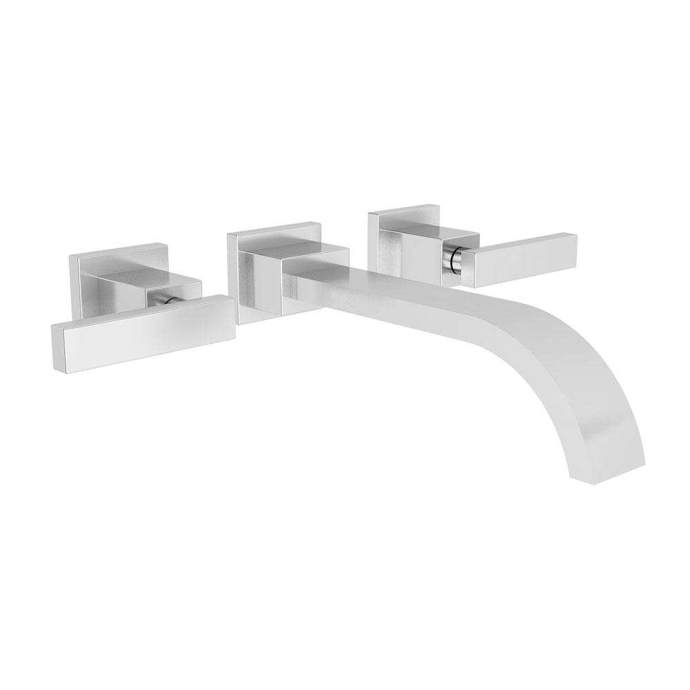 Bathroom Faucets Bathroom Sink Faucets Wall Mounted Decorative