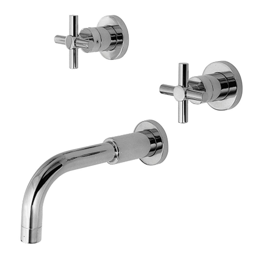 Faucets Tub Fillers | Decorative Plumbing Distributors - Fremont, CA