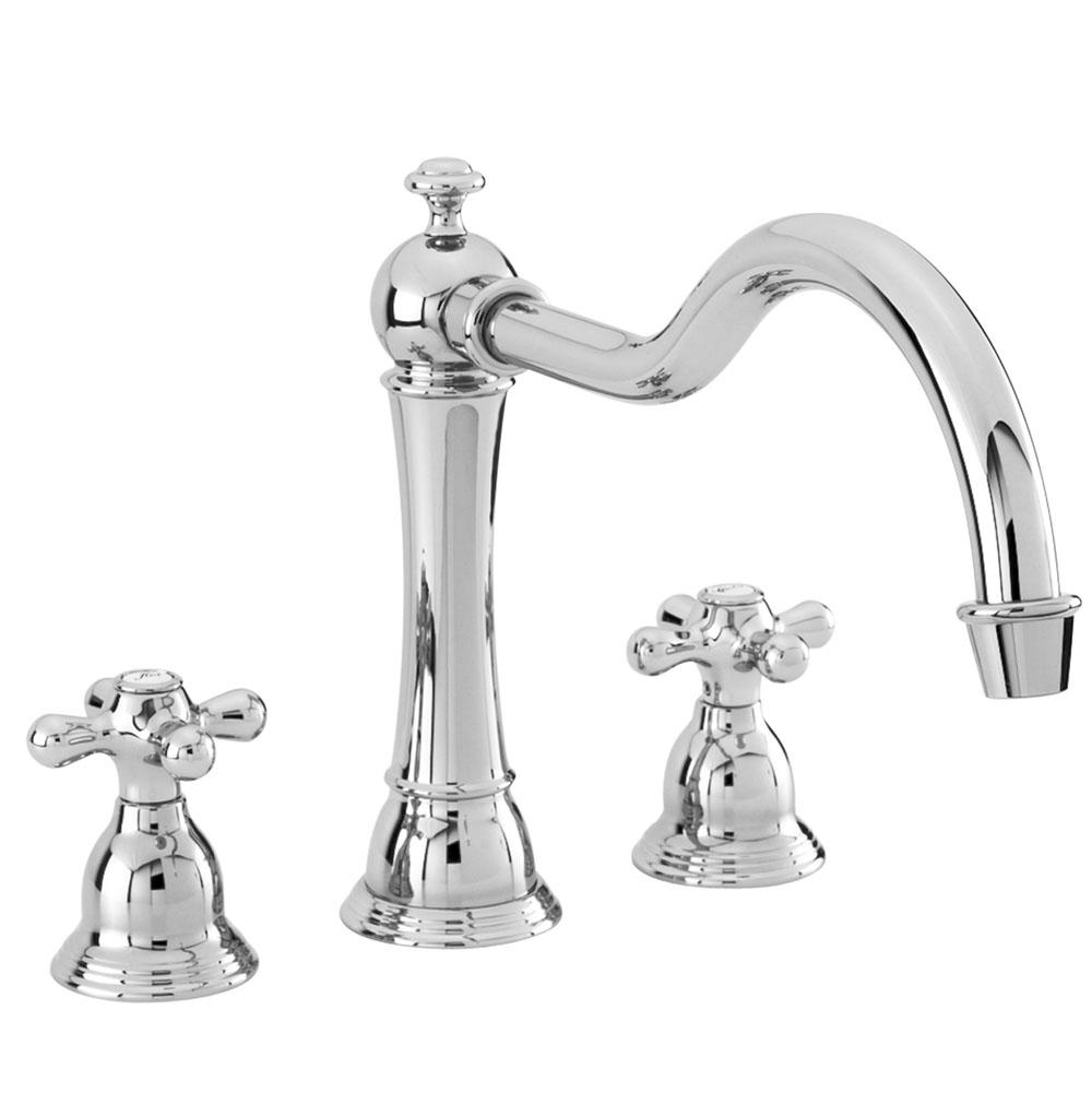 Newport Brass Newport 365   Decorative Plumbing Distributors ...