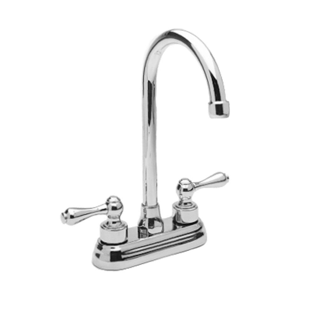 Newport Brass  Bar Sink Faucets item 808/20