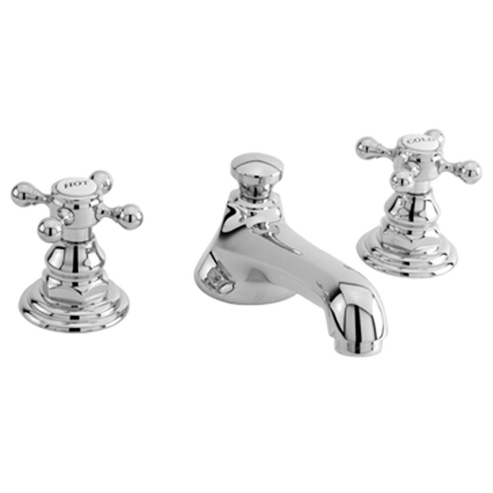 Newport Brass Widespread Bathroom Sink Faucets item 920/30