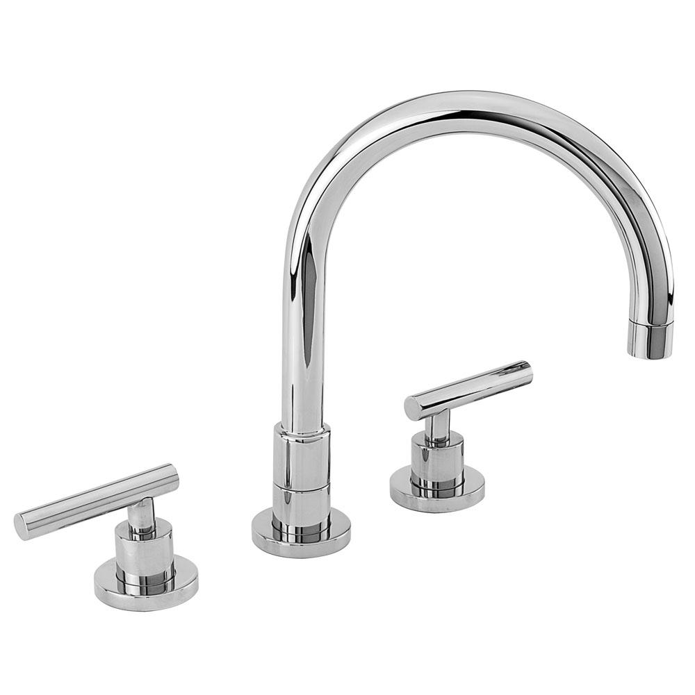 Kitchen Faucets | Decorative Plumbing Distributors - Fremont, CA