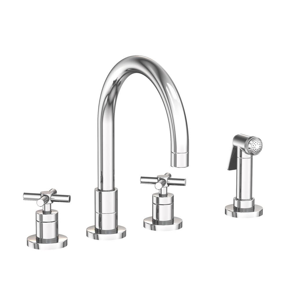 kitchen faucets decorative plumbing distributors fremont ca