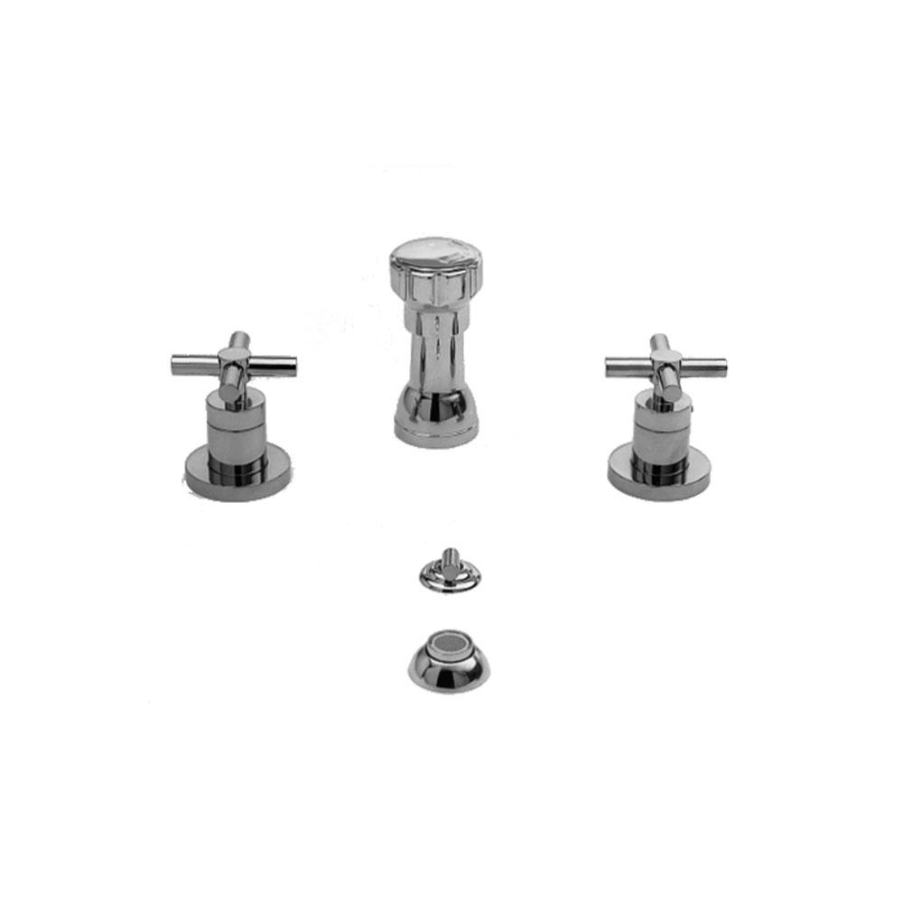 Newport Brass  Bidet Faucets item 999/VB