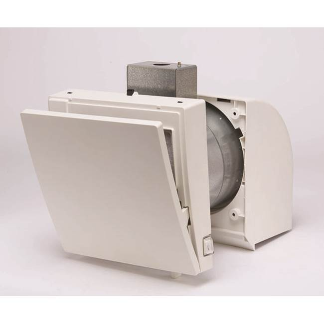 Panasonic Fan Only Bath Exhaust Fans item FV-04WS2