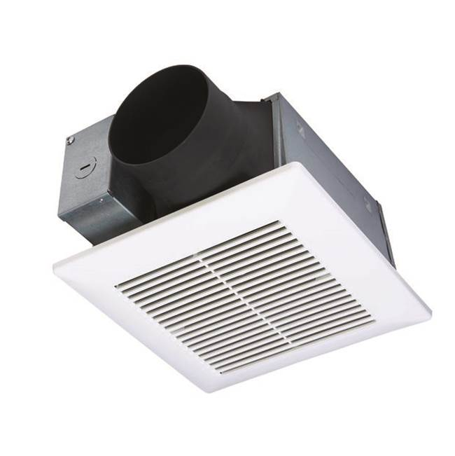 Panasonic  Bath Exhaust Fans item FV-07VBA1