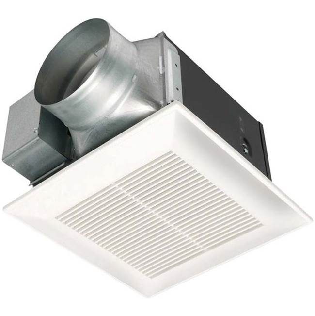 Panasonic Fan Only Bath Exhaust Fans item FV-30VQ3