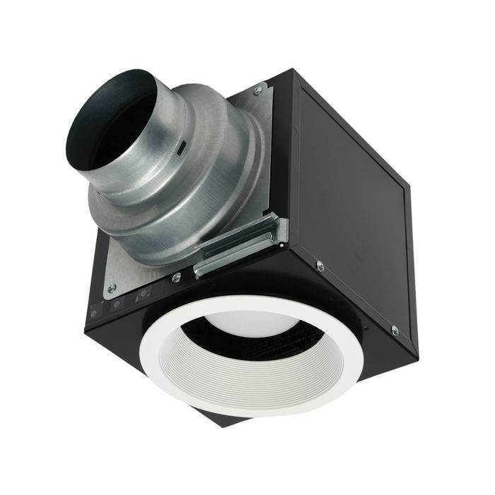 Panasonic  Bath Exhaust Fans item FV-NLF46RES