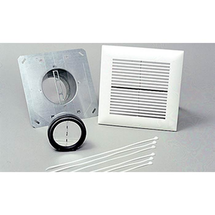 Panasonic  Bath Exhaust Fans item PC-NLF06S