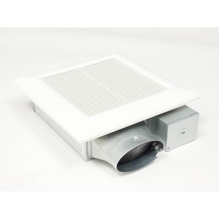 Panasonic Fan Only Bath Exhaust Fans item FV-0510VSC1