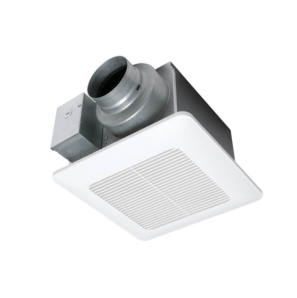 Panasonic Fan Only Bath Exhaust Fans item FV-0511VQ1