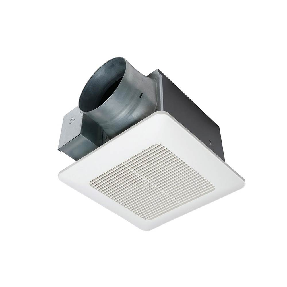 Panasonic Fan Only Bath Exhaust Fans item FV-1115VQ1