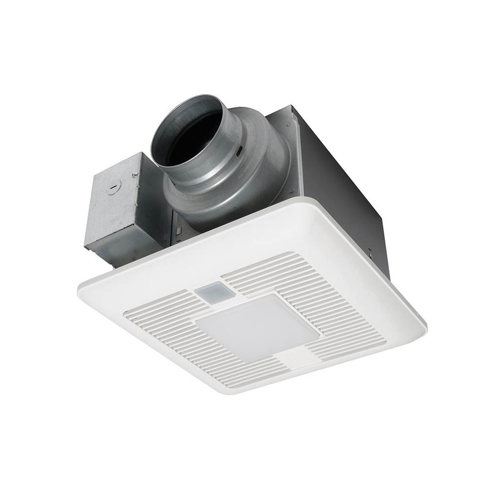 Panasonic Fan Only Bath Exhaust Fans item FV-0511VQCL1