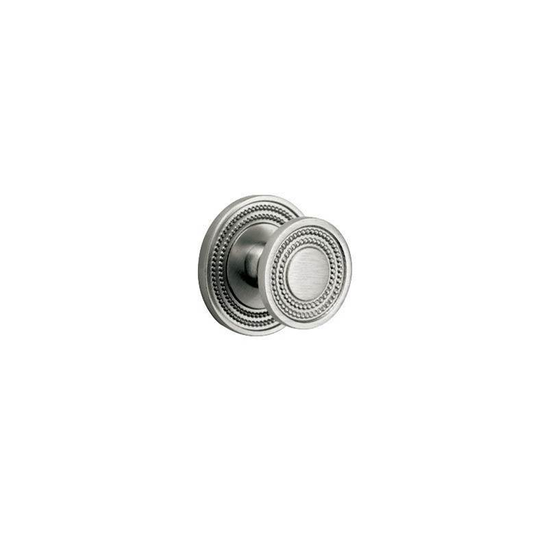 Phylrich Knob Knobs item 1029305-024B