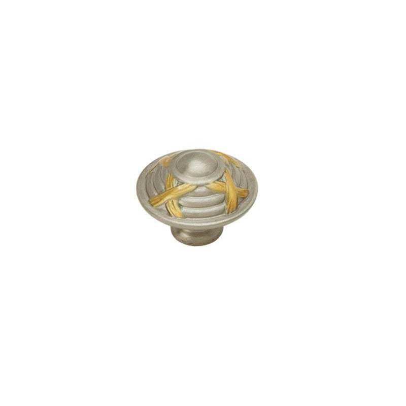 Phylrich Knob Knobs item 1029337-024B