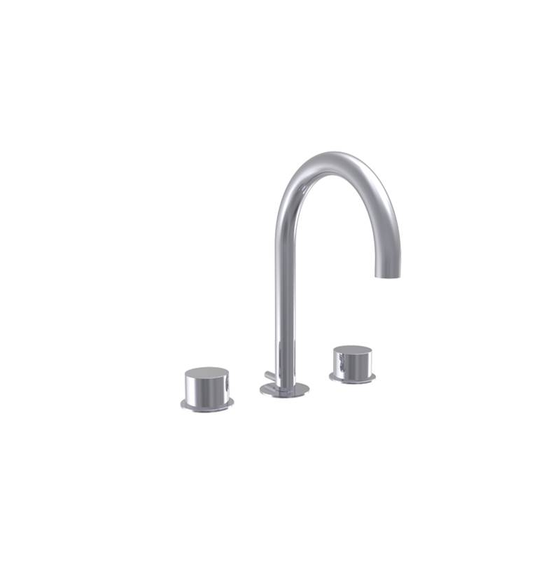 Phylrich Widespread Bathroom Sink Faucets item 230-02/003