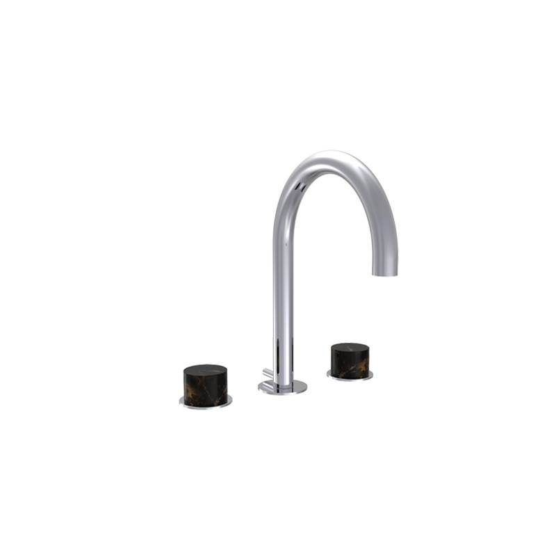 Phylrich Widespread Bathroom Sink Faucets item 230-03/063