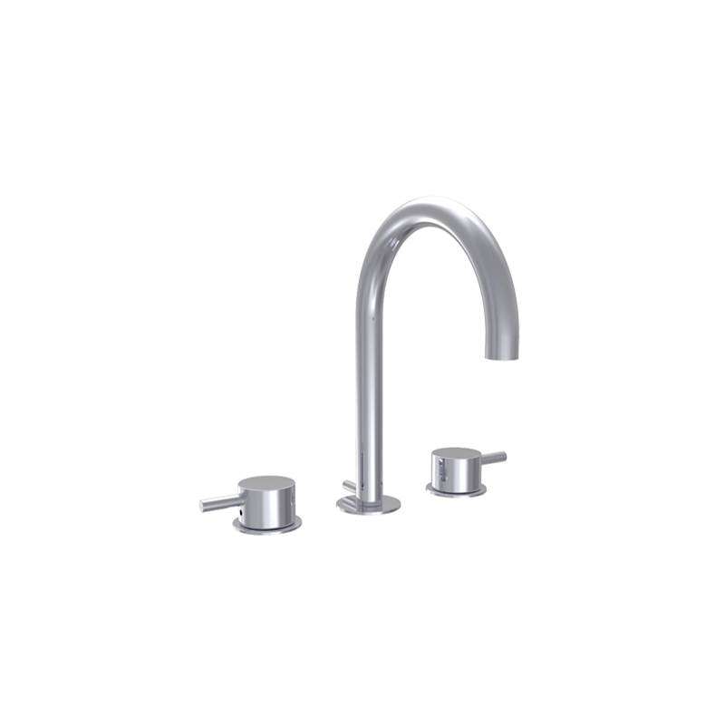 Phylrich Widespread Bathroom Sink Faucets item 230-04/003