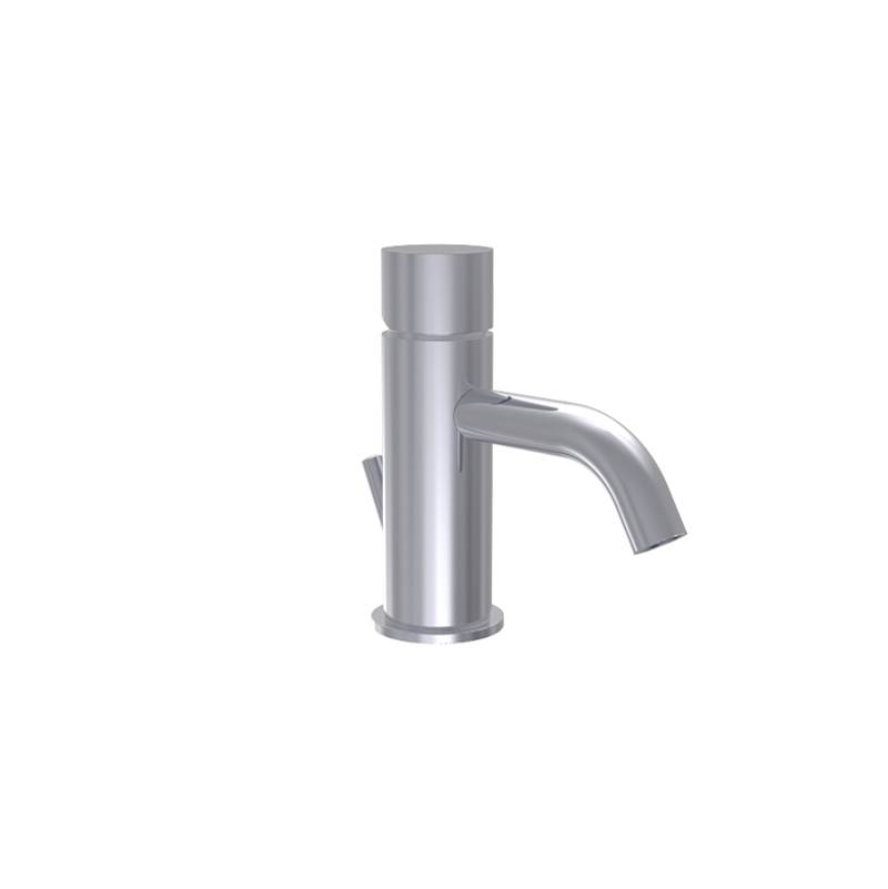Phylrich Widespread Bathroom Sink Faucets item 230-07/073