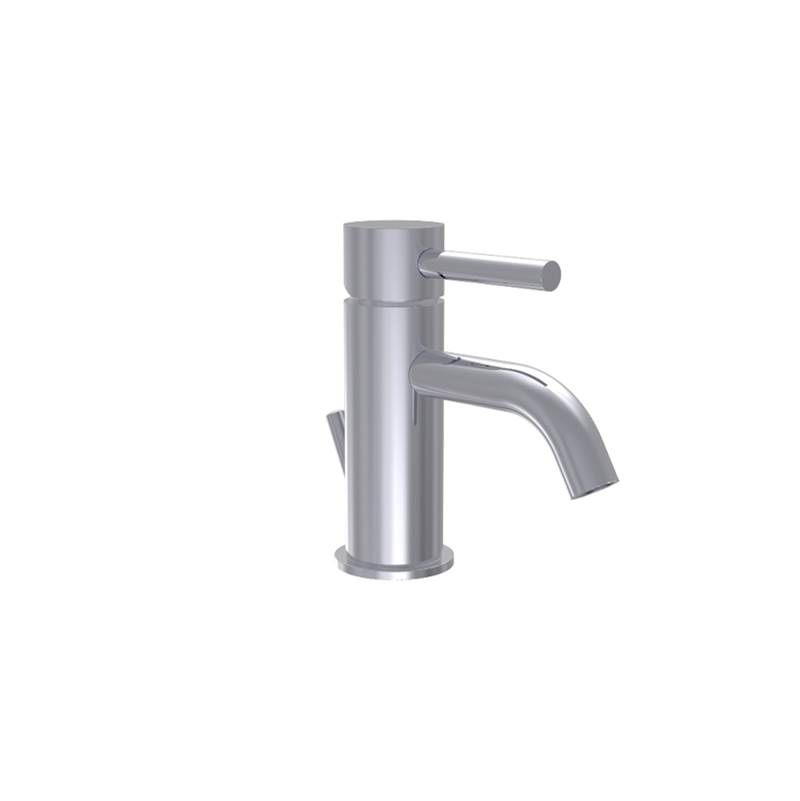 Phylrich Widespread Bathroom Sink Faucets item 230-09/014