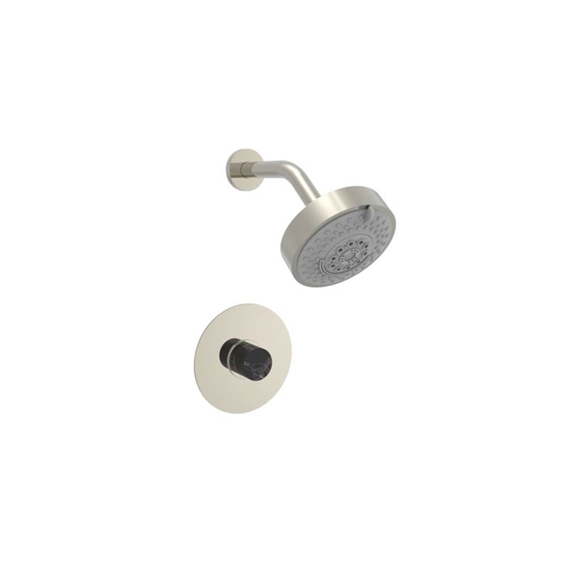 Phylrich Widespread Bathroom Sink Faucets item 230-23/060