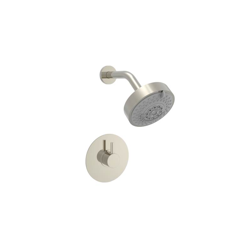 Phylrich Widespread Bathroom Sink Faucets item 230-24/071