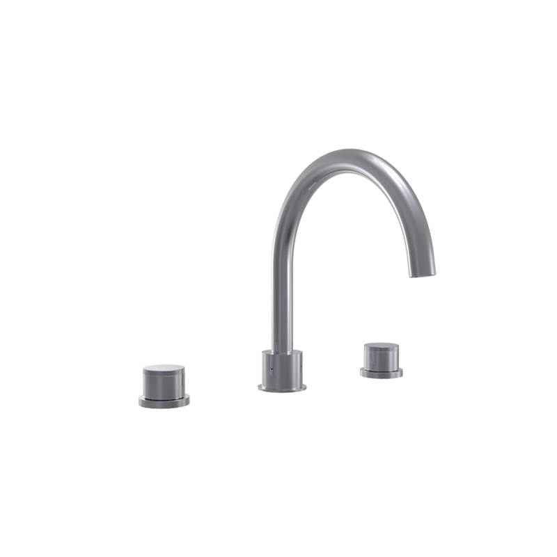 Phylrich Widespread Bathroom Sink Faucets item 230-40/05A