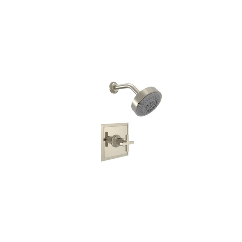 Phylrich Widespread Bathroom Sink Faucets item 501-21/15B