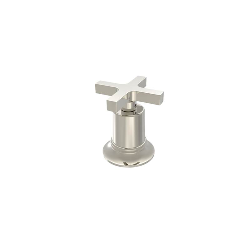 Phylrich Widespread Bathroom Sink Faucets item 501-35/14A