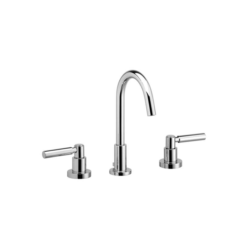 Phylrich Widespread Bathroom Sink Faucets item D130/25D
