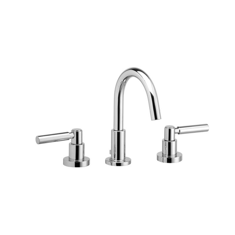 Phylrich Widespread Bathroom Sink Faucets item D131/065