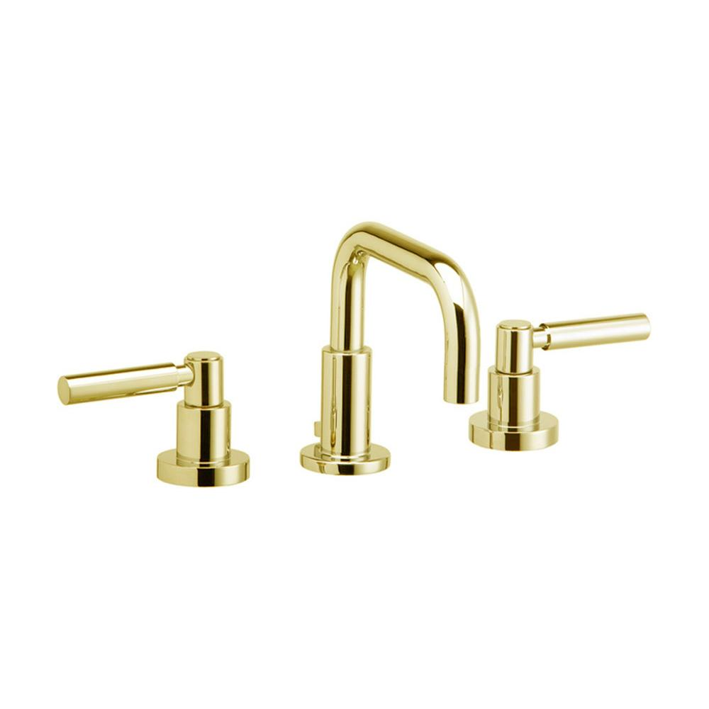 Phylrich Widespread Bathroom Sink Faucets item D132/15B
